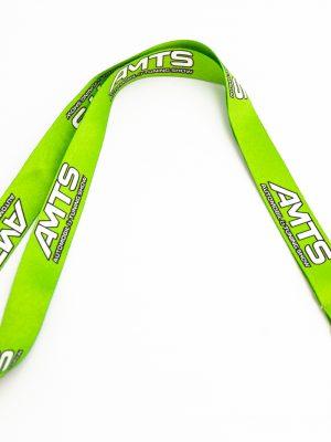 AMTS neckband
