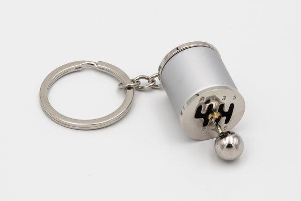Tunerfashion Keyring Gearbox
